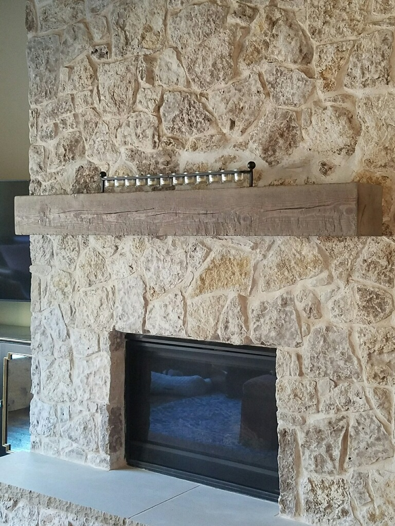 mantels green valley btc